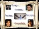 Castiel - Supernaturel-Mes Créas-Castiel/Dean-G Ange_c10