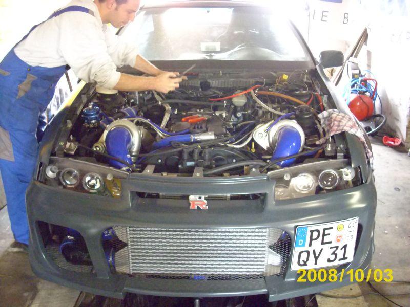 CAlibra V6 Biturbo RWD Bild_013