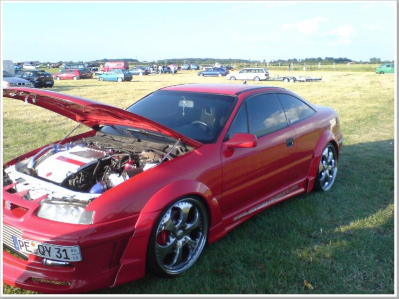 CAlibra V6 Biturbo RWD Dsc00013
