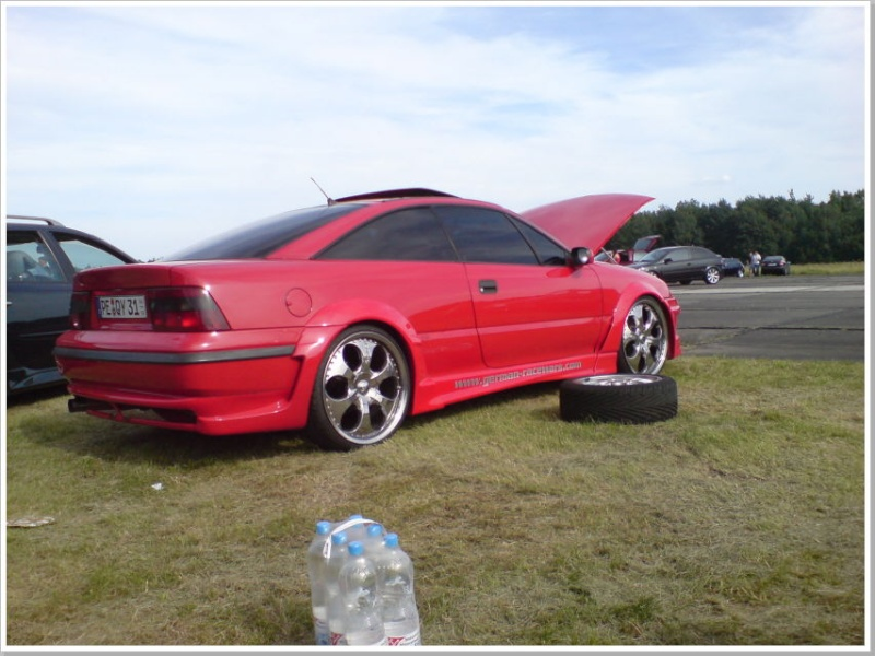 CAlibra V6 Biturbo RWD Dsc00015
