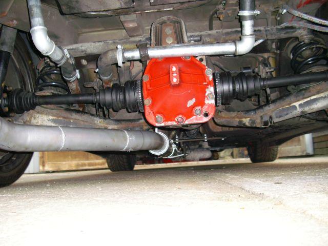 CAlibra V6 Biturbo RWD Dsci0211