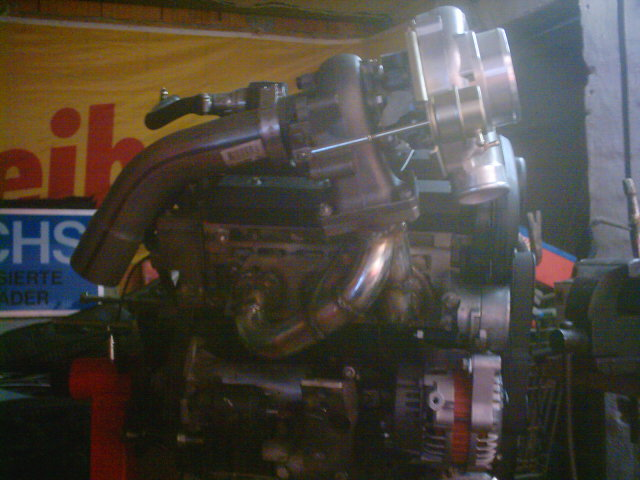 CAlibra V6 Biturbo RWD Dsck0011