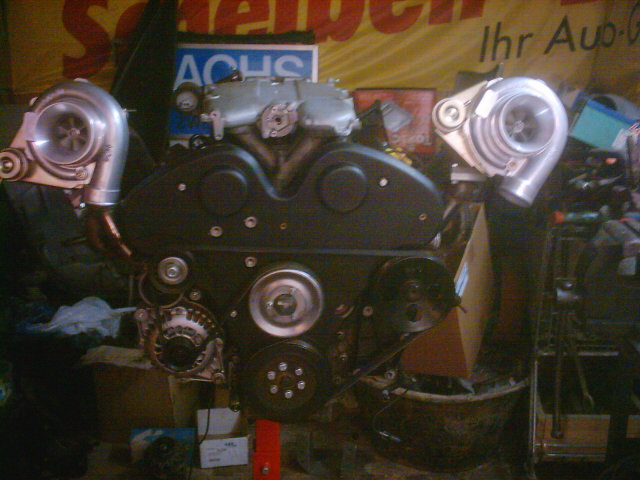 CAlibra V6 Biturbo RWD Dsck0012