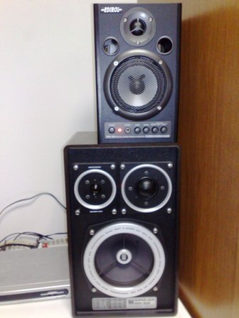 Grundig Box 650 Professional Partic10