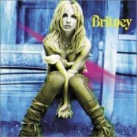 Discographie Album212