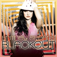 Discographie Album215