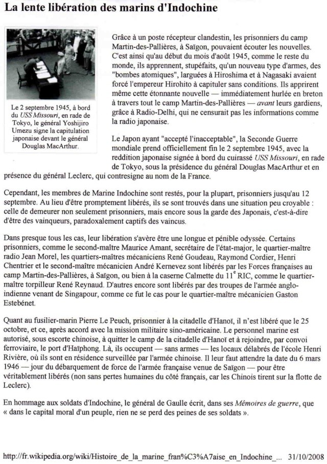 [Opérations de guerre] INDOCHINE - TOME 3 - Page 3 Img22210