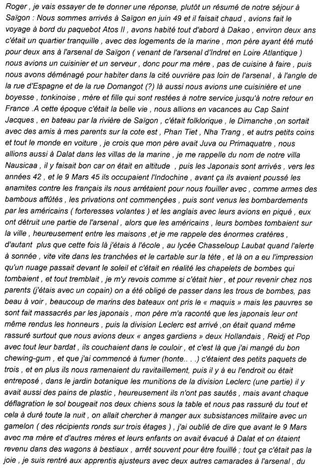 [Opérations de guerre] INDOCHINE - TOME 3 - Page 3 Img22310