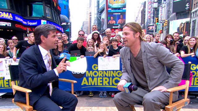 Brad Interview on Good Morning America..New York City, June 17th 2013 000025