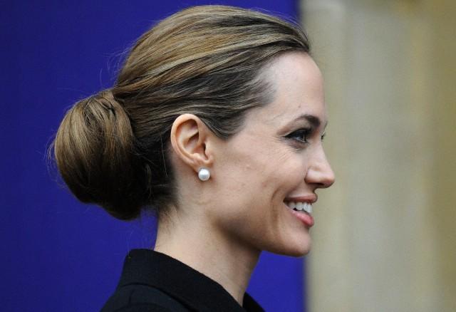 Angelina at G8 Summit..April 11th 2013 00335852