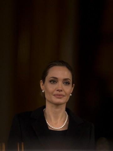 Angelina at G8 Summit..April 11th 2013 00510
