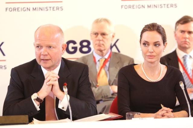 Angelina at G8 Summit..April 11th 2013 04111315