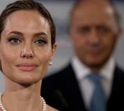 Angelina at G8 Summit..April 11th 2013 0_1610