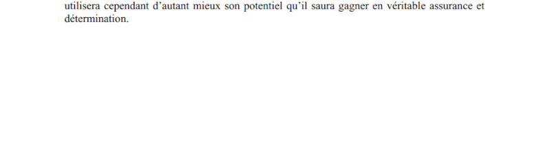 CV / Lettre motivation : Mirodin ^^ Captur33