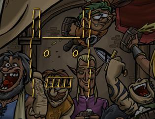 Des délires miliciens Captur38