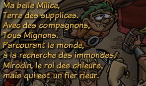 Des délires miliciens Captur39