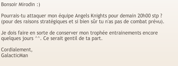 Alliance en vue : Angel Knights Captur47