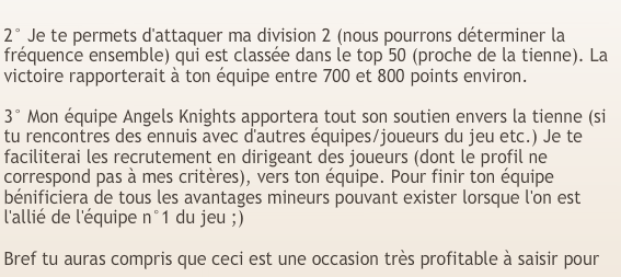 Alliance en vue : Angel Knights Captur51