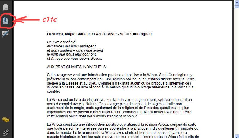 Wicca - livres.pdf gratuits à télécharger Wicca110