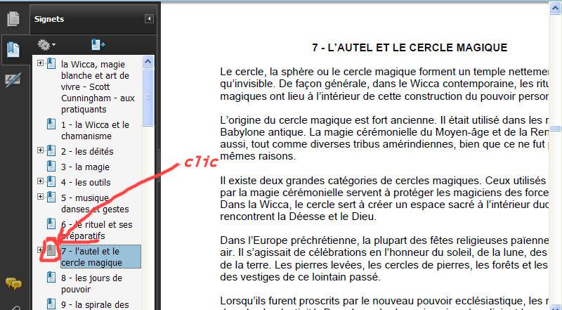 Wicca - livres.pdf gratuits à télécharger Wicca210