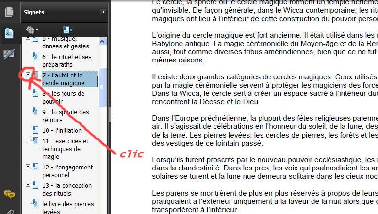 Wicca - livres.pdf gratuits à télécharger Wicca310