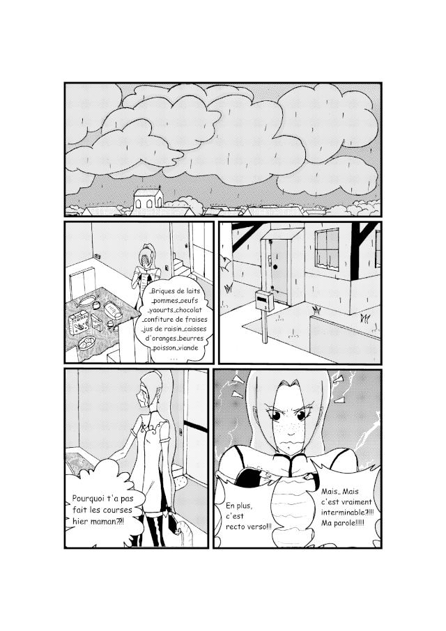 Galerie de Lala-chan Page10