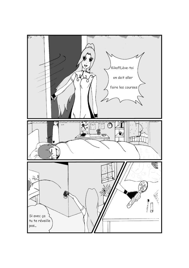 Galerie de Lala-chan Story_10