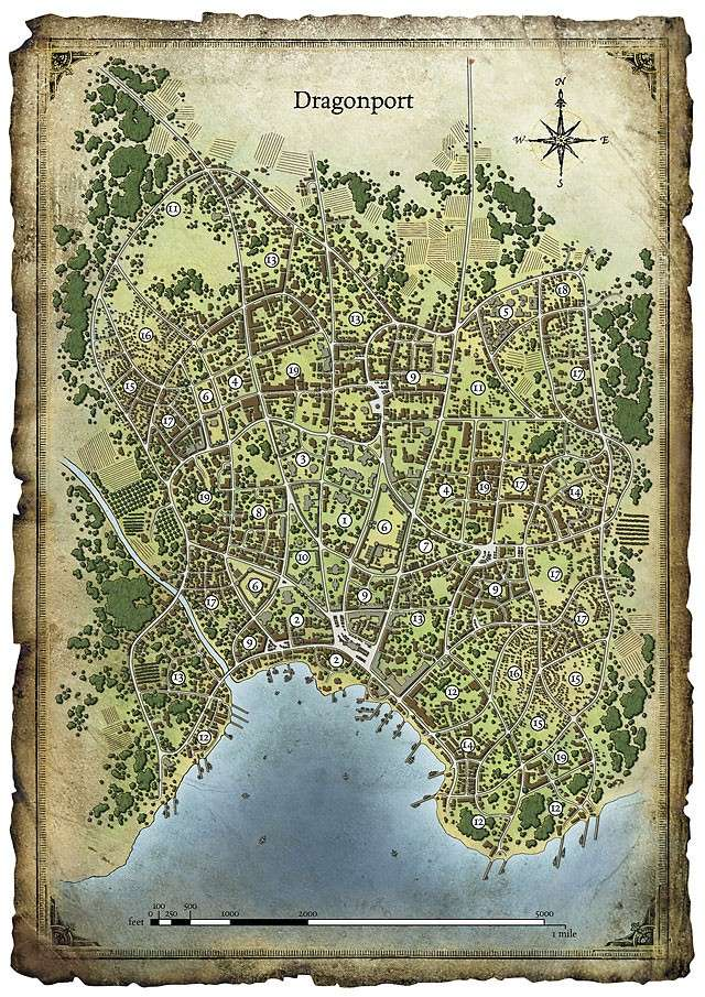 Cities of Gernada- Dragon Port 02_cit10