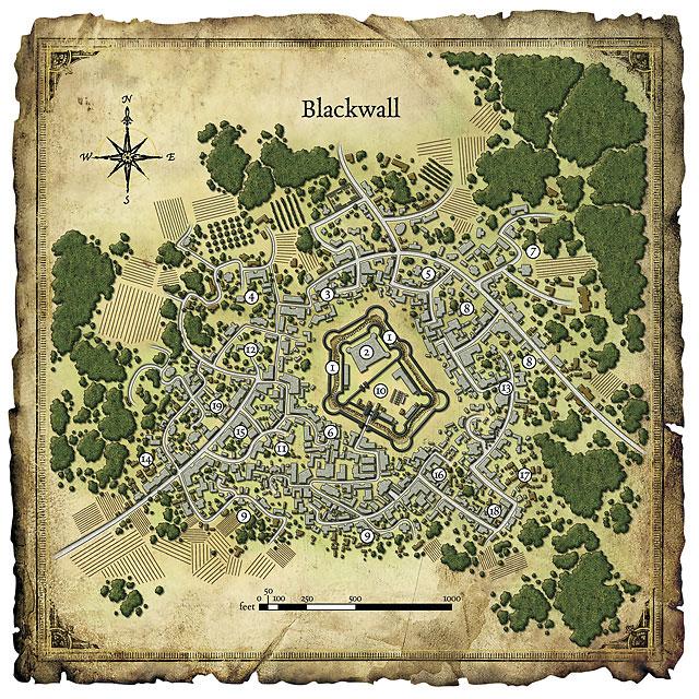 Cities Of Gernada- Black Wall 04_cit10