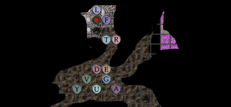 UnderWorld Day: 5 - Page 7 Battle17