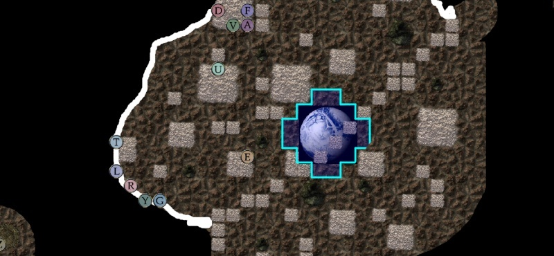 UnderWorld Day: 5 - Page 6 Battle60