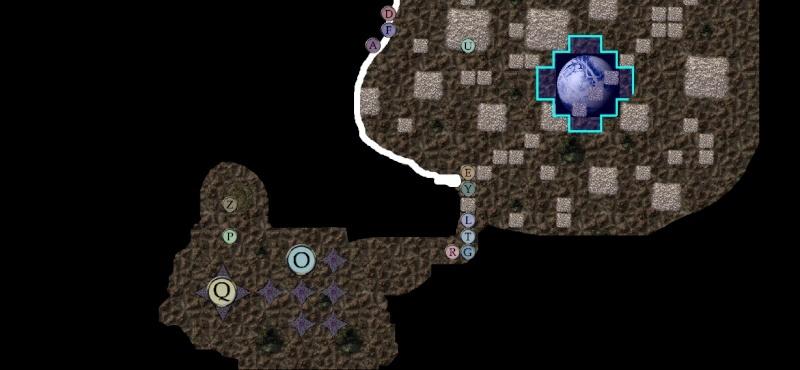 UnderWorld Day: 5 - Page 5 Battle61