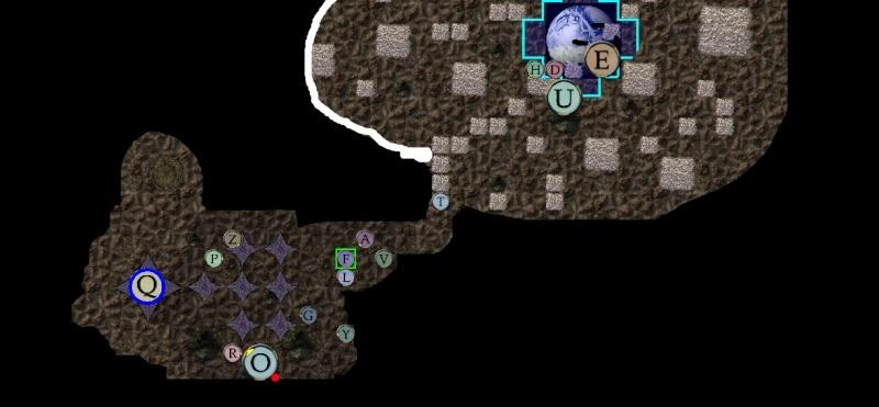 UnderWorld Day: 5 - Page 4 Battle64