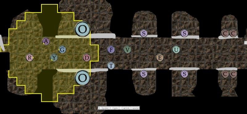 Under World: Day 6 - Page 8 Battle74