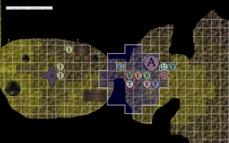 Under World: Day 6 - Page 7 Battle80