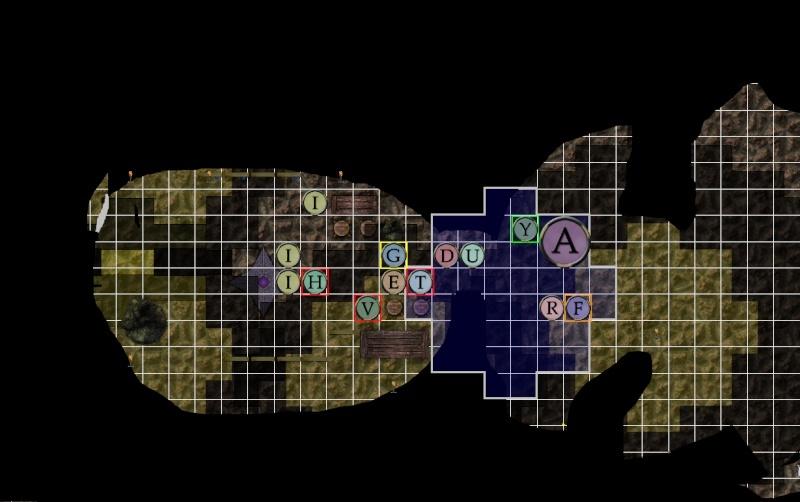 Under World: Day 6 - Page 7 Battle81