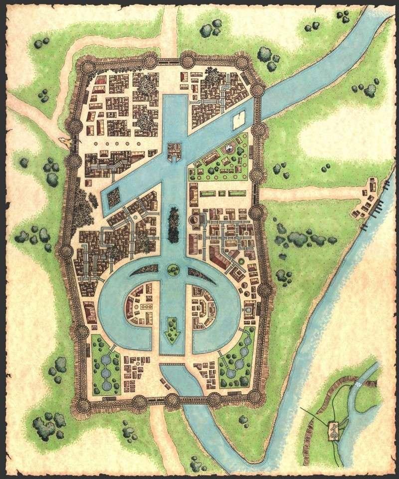 Cities of Gernada- Turil City_m10