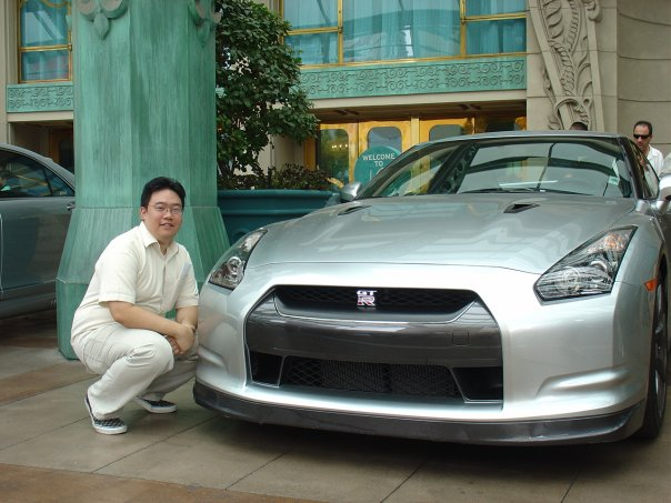 new car forummmmm :) 4676_117