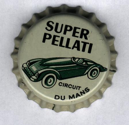 Super pellati Sp11