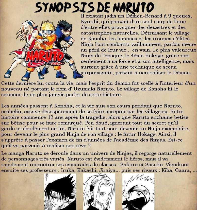 L'Histoire Juin2013