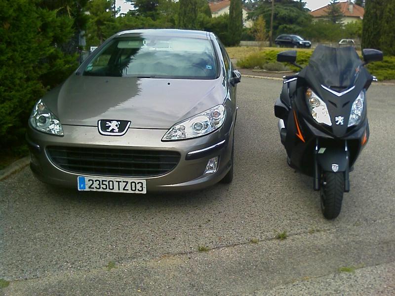 Peugeot, un air de famille... Image_18