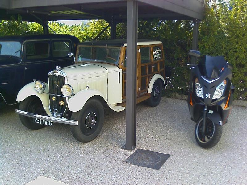 Peugeot, un air de famille... Image_19