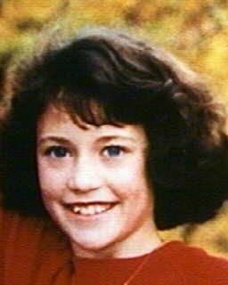 Sara Anne Wood missing from NY 8.1993/1994 Lewis Lent arrested & chged w/ kidnap & assault of 12 yr old Rebecca Savarese, confesses to killing 12 yr old James Bernardo & 12 yr old Sara Anne Wood/Lent doing life/7.2013 Lent confesses to more killing  Ncmc7810