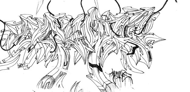 Sketchessss _3d2_b10