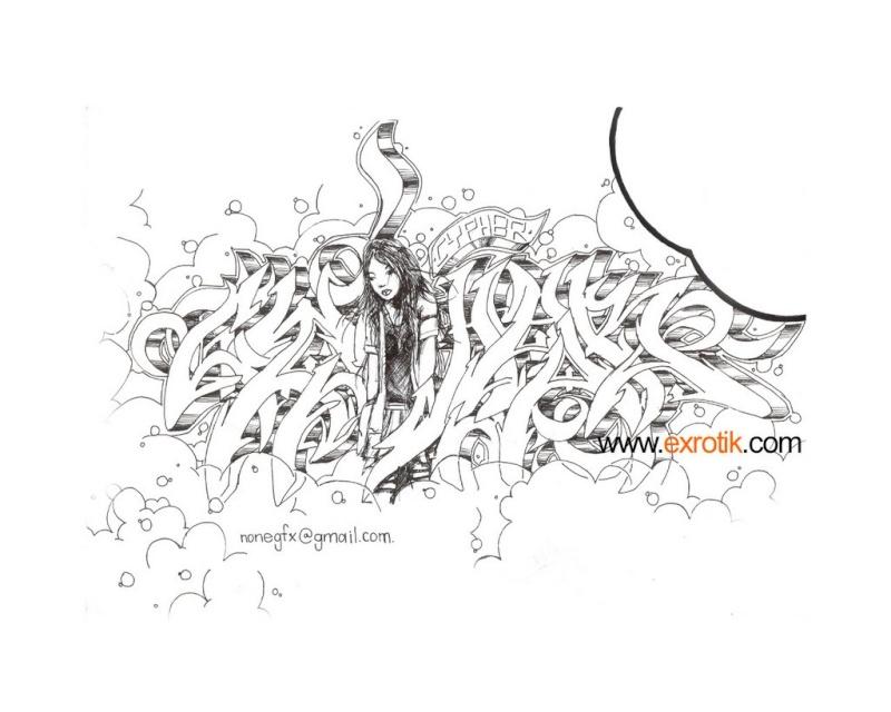 Sketchessss Birthd10