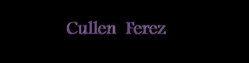 Famille Cullen et Ferez