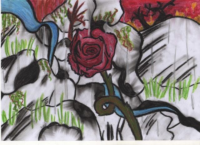 Papier et crayon de Montblanc Img08411