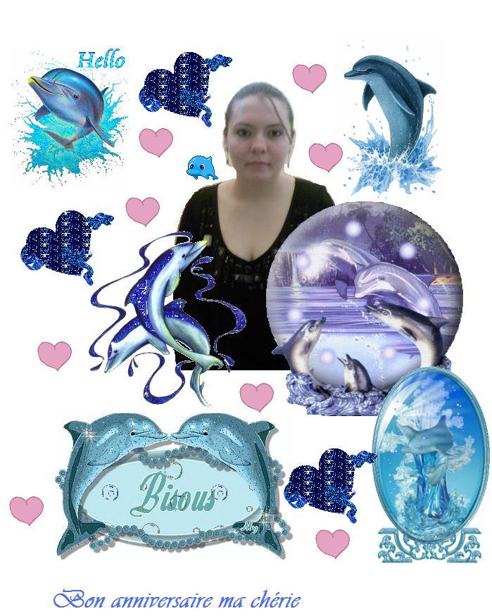 Présentation Cindy (Kwikiki's sister ^^) Cindy210