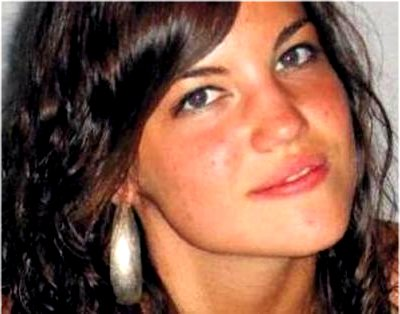 France, Alsace, Disparition, On recherche Myriam, Aidez-nous ! Myriam10