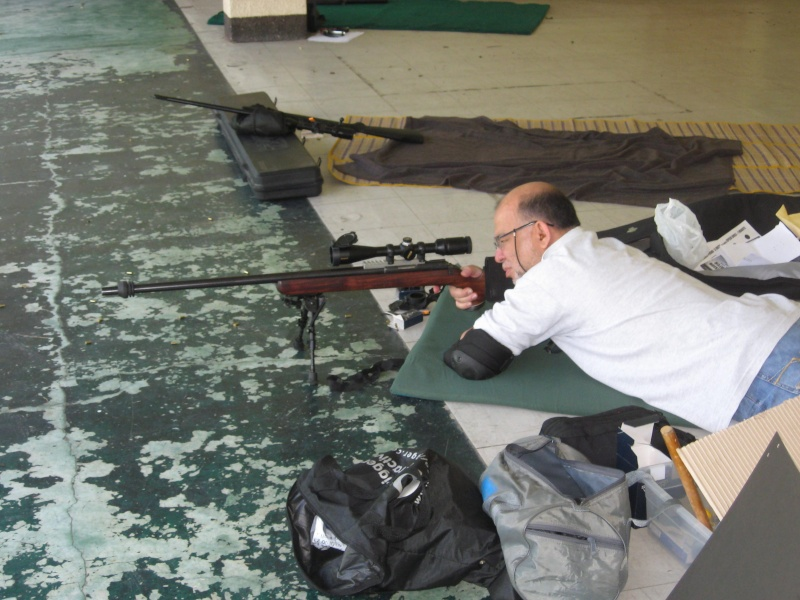 Where to shoot (Ranges)? 37_pra13